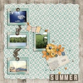 summer34.jpg