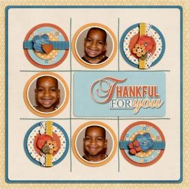 thanksgiving_web1.jpg