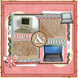 then-and-now-computers.jpg