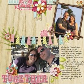 together-Oahu_2012.jpg