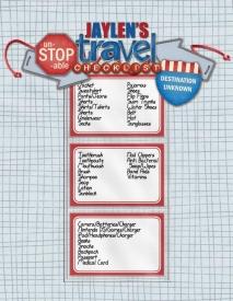 travellist_web.jpg