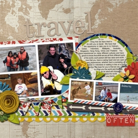 traveloftenpinweb.jpg