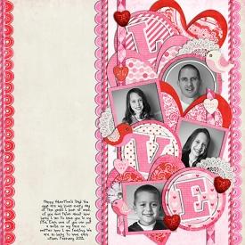 valentines-2013-copy.jpg