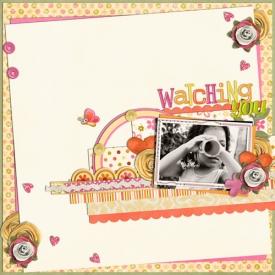 watchingyouweb.jpg