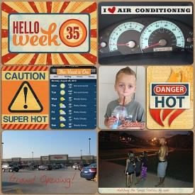 week-35-left-jbillingsley-LIFEtime-template-A-copy.jpg
