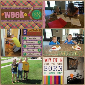 week-38-left-jbillingsley-LIFEtime-template-E-copy.jpg
