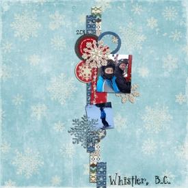 whistler2011.jpg