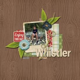 whistlerweb.jpg
