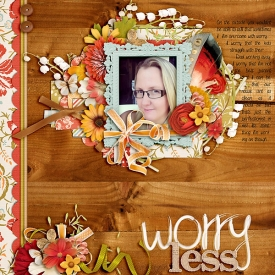 worryless-copy.jpg