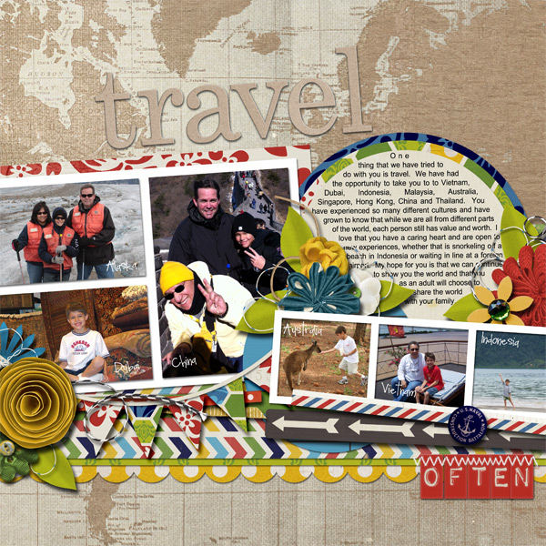 traveloftenpinweb
