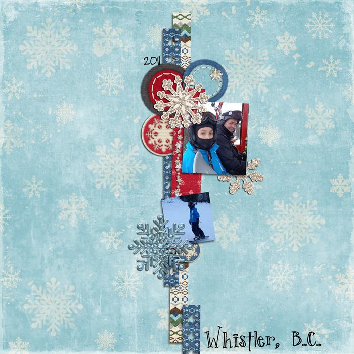 whistler2011