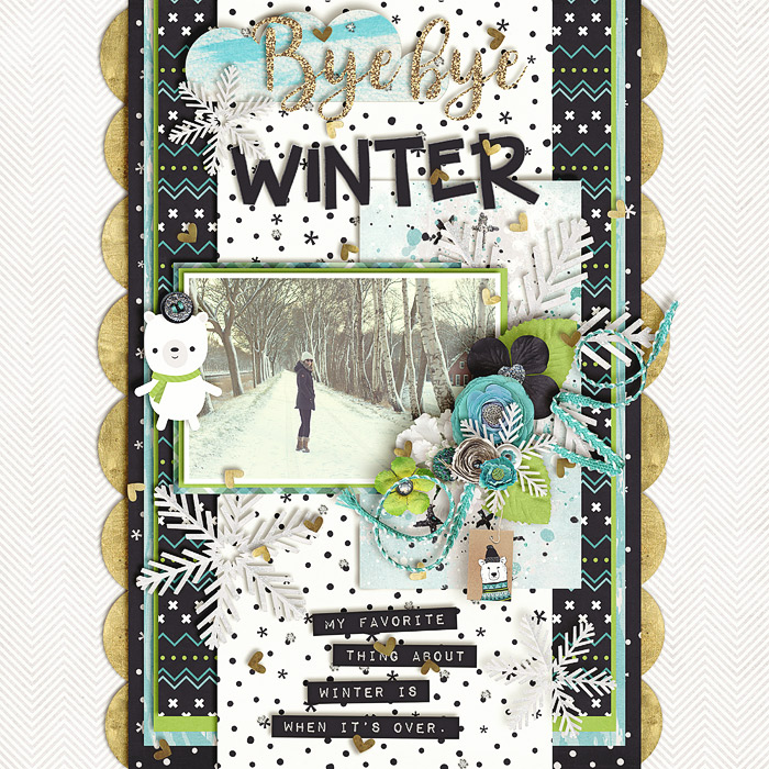 Bye-bye-winter-700