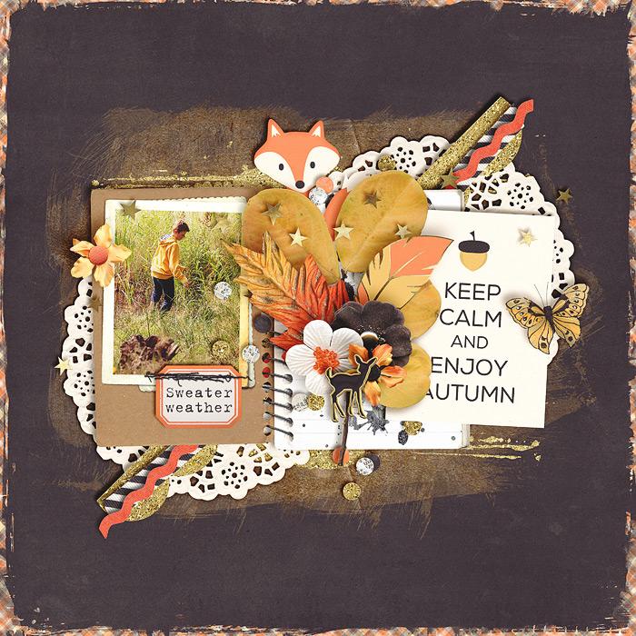 Enjoy-autumn-700