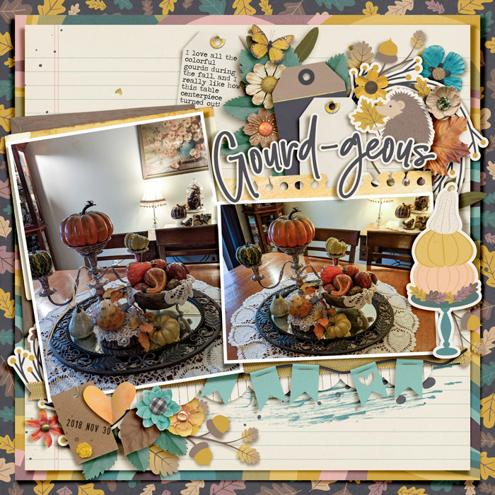 Gourd-geous_FallDecorations_2018-11-30