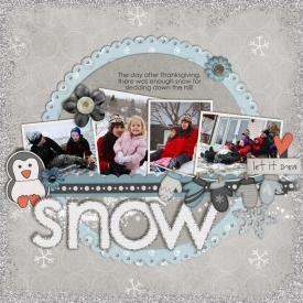 2012_11_Snow.jpg