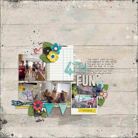 4th-fun1.jpg