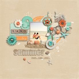 BeachyKeen1.jpg