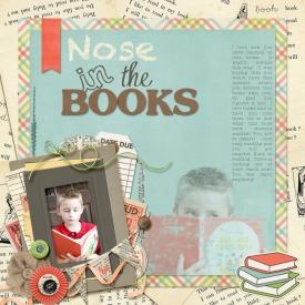 Books700.jpg