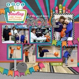 BowlingWEB.jpg