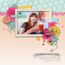 Celebrate_18_beer.jpg