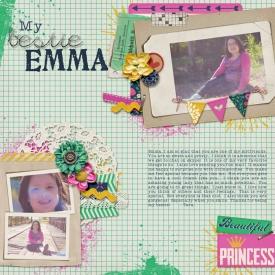 Emma700.jpg