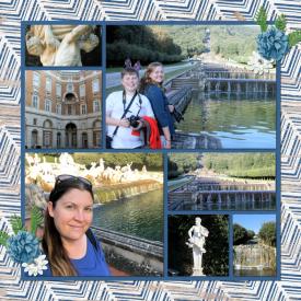 Europe_Page_13_web.jpg