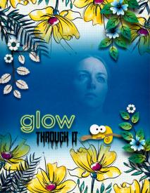 GlowThroughIt.jpg