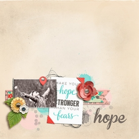 Hope21.jpg