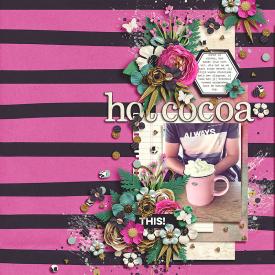 Hot-cocoa-800.jpg