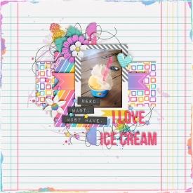 I-love-icecream-700.jpg