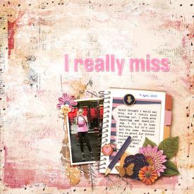 I-really-miss-700.jpg
