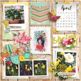 I-smell-spring-800.jpg