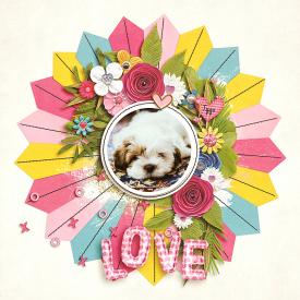Love-1-800.jpg