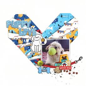 Puppy-love-800-1.jpg
