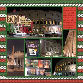 Rome_Page_45_web.jpg