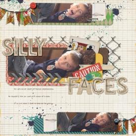 Sillyfaces700.jpg