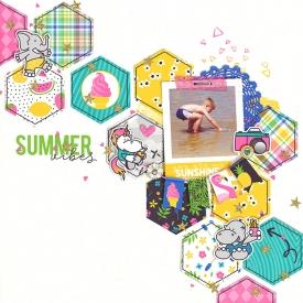 Summer-vibes-700.jpg