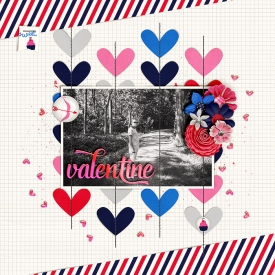 Sweet-valentine-700.jpg