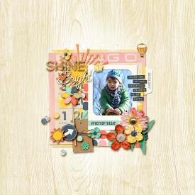 ezane-onthesunnyside-layout1.jpg