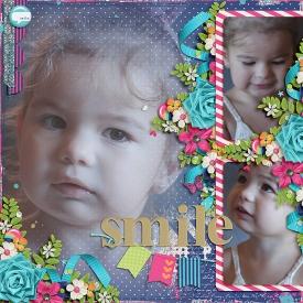ezlp-smile-Anna-copy.jpg