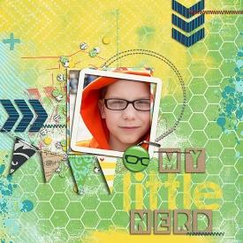 my-little-nerd-web-700.jpg