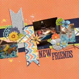 newfriends1.jpg