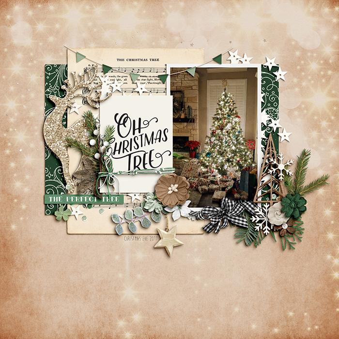 12-2017-Christmas-Eve-web