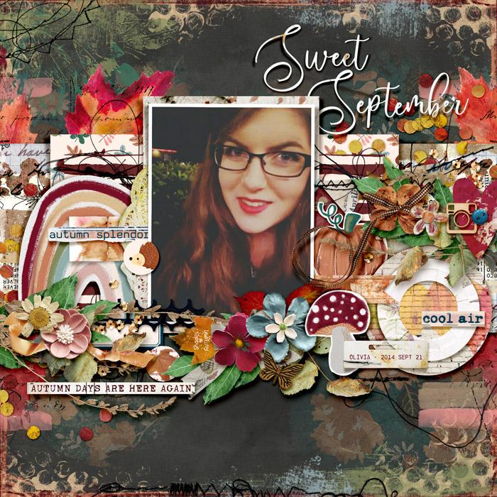 2014-09-21_SweetSeptember_Olivia_WEB