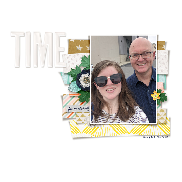 2021-06-05_Time_Olivia_Dad_WEB