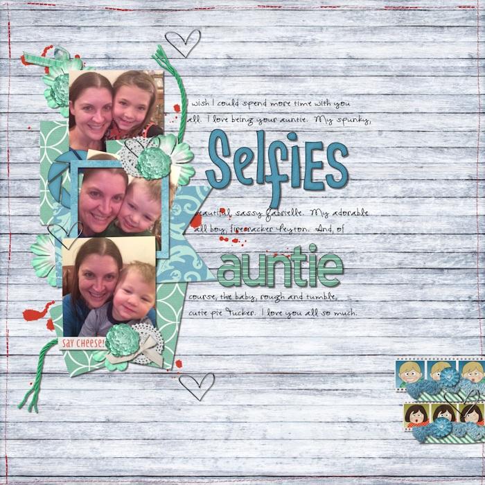 Auntie_Selfies_big