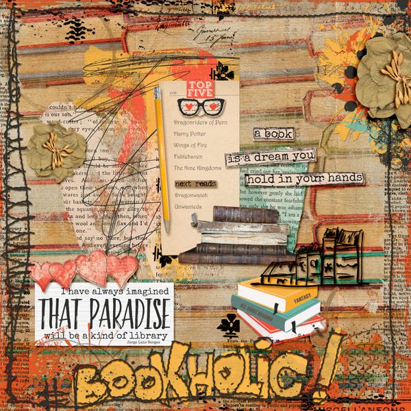 Bookholic-WEB