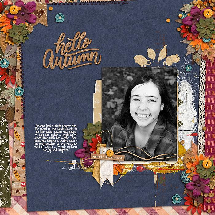 Hello-autumn-cassie
