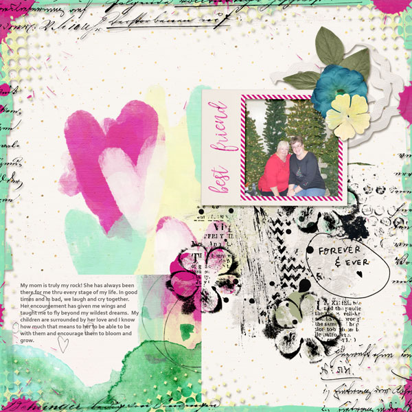 LBW--Real-Friend---Journaling-Challenge-web