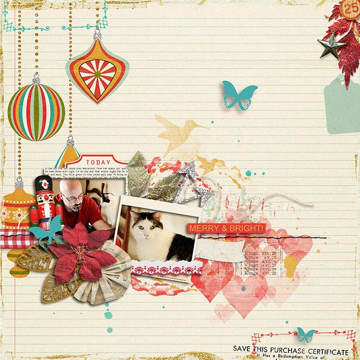 Merry-_-Bright1